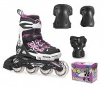 **Rollerblade Spitfire Combo G  '15