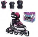 **Rollerblade Spitfire Combo G