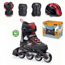 **Rollerblade Spitfire Cube