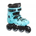 ***FR Skate FR1 80 '20 Light Blue